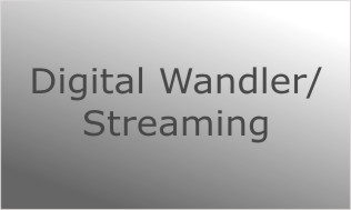 D/A Wandler - Streaming