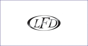 LFD Audio
