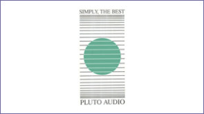 Pluto Audio (NL)